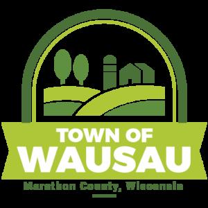Town of Wausau