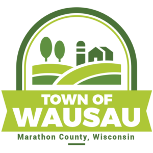 Town of Wausau